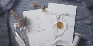 Free Wedding Mockup Scene Creator PSD Template (1)