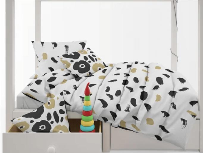 Bed Linens Bundle - 30 Mockups