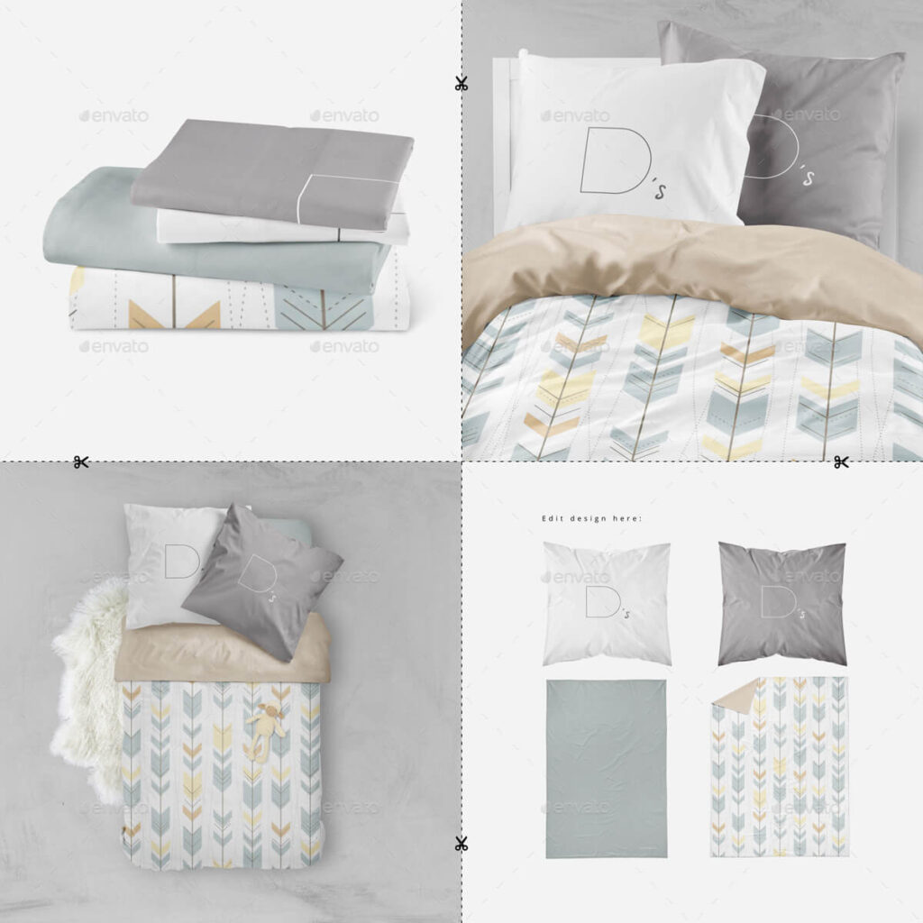 Bedding Multiboard Mockup (1)