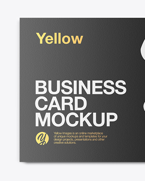 Business Card Mockup1 (1)