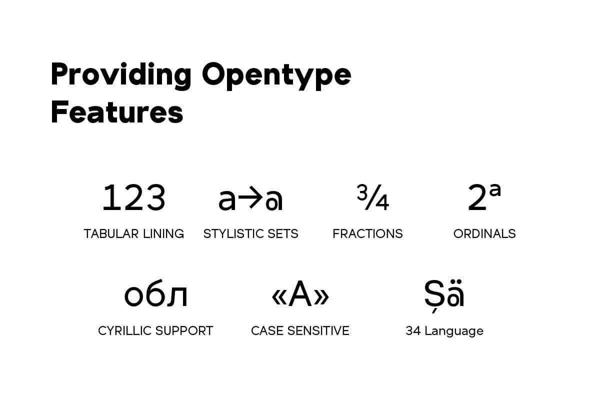 Free Antapani Sans Serif Font1 (1)