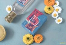 Free Beautiful Soap Packaging Mockup PSD Template (1)