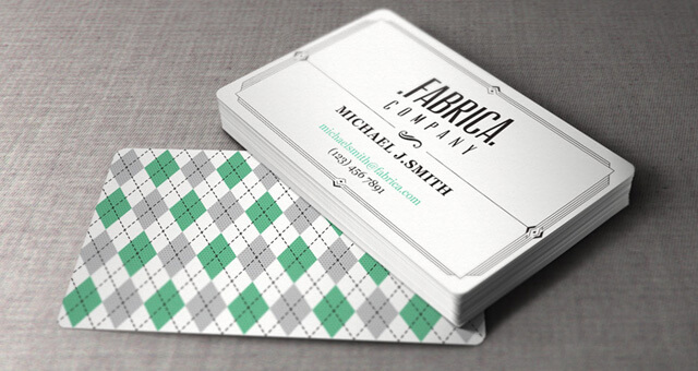 Free Business Cards Mockup PSD Templates3 (1)