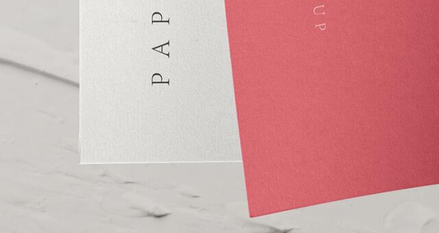 Free Designable Invitation Envelope Mockup PSD Template2 (1)
