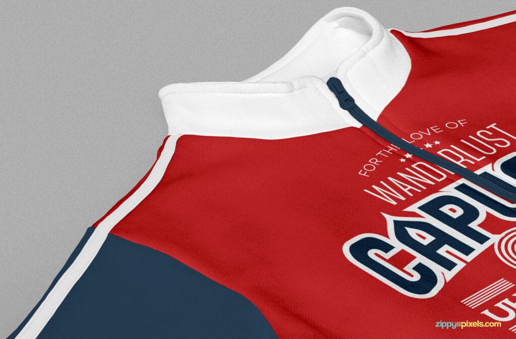 Free Gorgeous Stylish Jacket Mockup PSD Template3 (1)