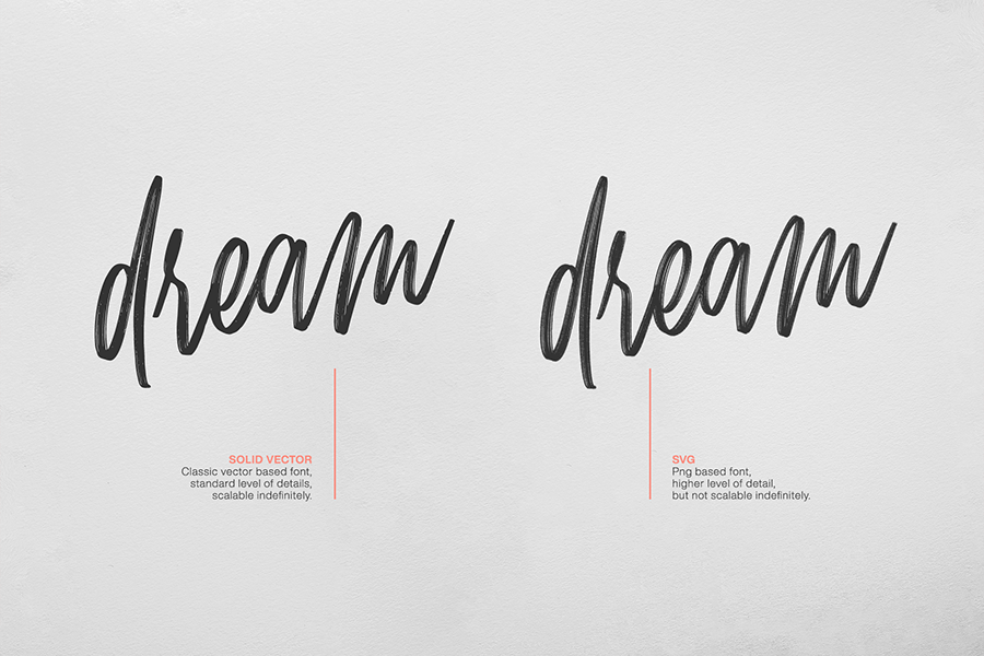 Free Hand Made Mellow Brush Script Font1 (1)