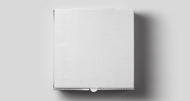 Free High Quality Pizza Box Mockup Packaging PSD Template4 (1)