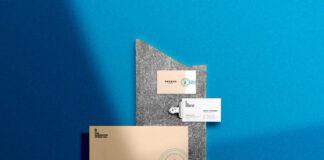 Free Impressive Stationery Branding Mockup PSD Template (1)