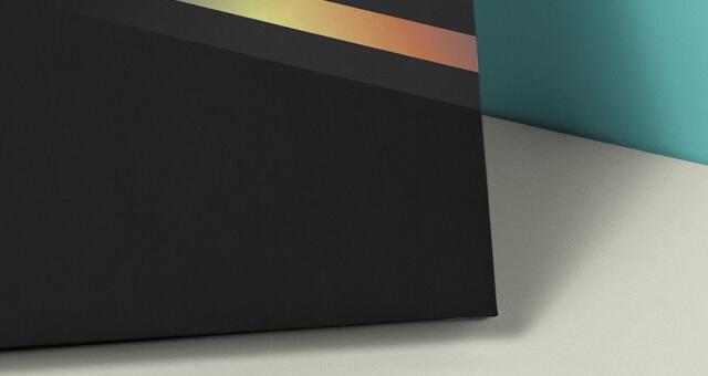 Free Modern Book Hardcover Mockup PSD Template2 (1)