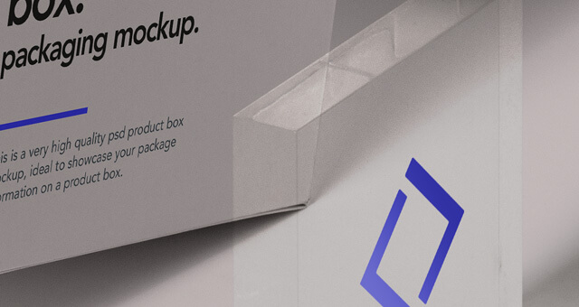 Free Modern Square Box Packaging Mockup PSD Template3 (1)