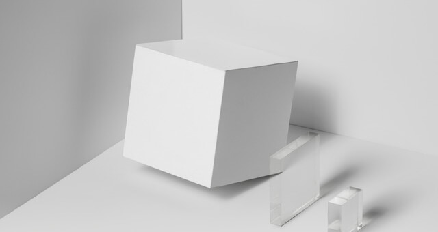 Free Modern Square Box Packaging Mockup PSD Template4 (1)