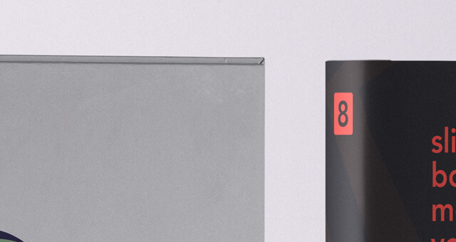 Free Perspective Slipcase Book Mockup PSD Template1 (1)