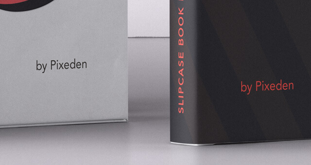 Free Perspective Slipcase Book Mockup PSD Template3 (1)