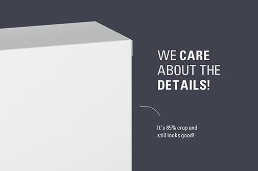 Free Presentative Cardboard Box Mockup PSD Template2 (1)