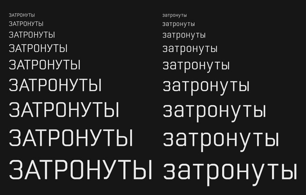 Free Social Moody Polar Regular Typeface2 (1)