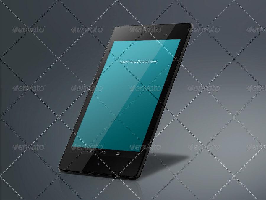 Tablet Max Mockup (1)