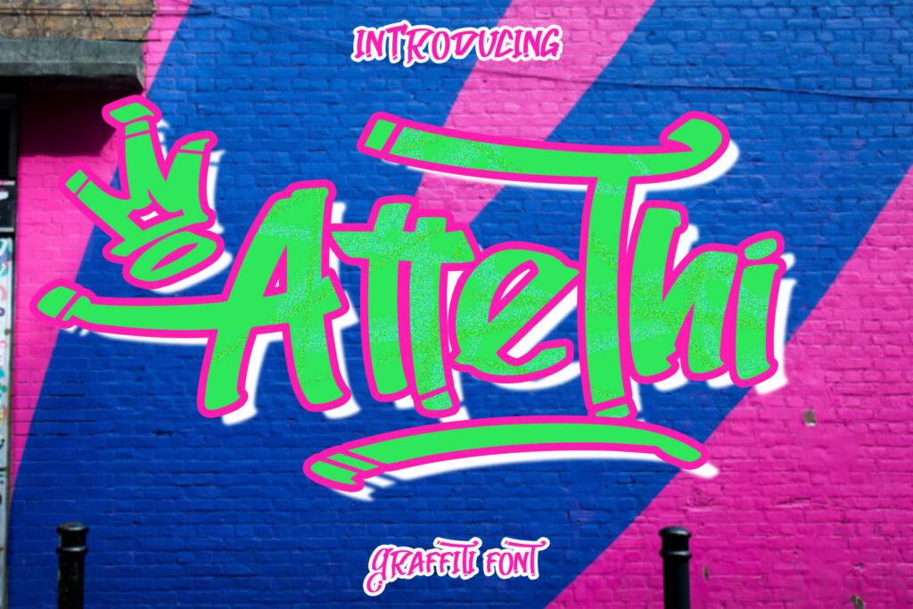 ATTETHI1 (1)