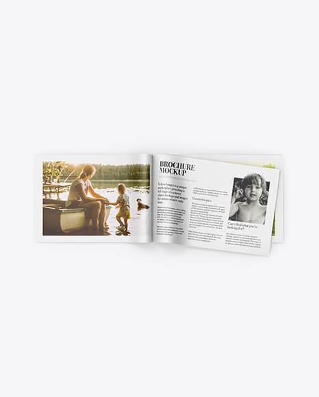 Brochure Mockup (2)