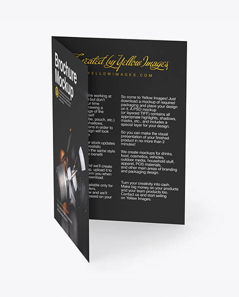 Brochure Mockup2 (1)