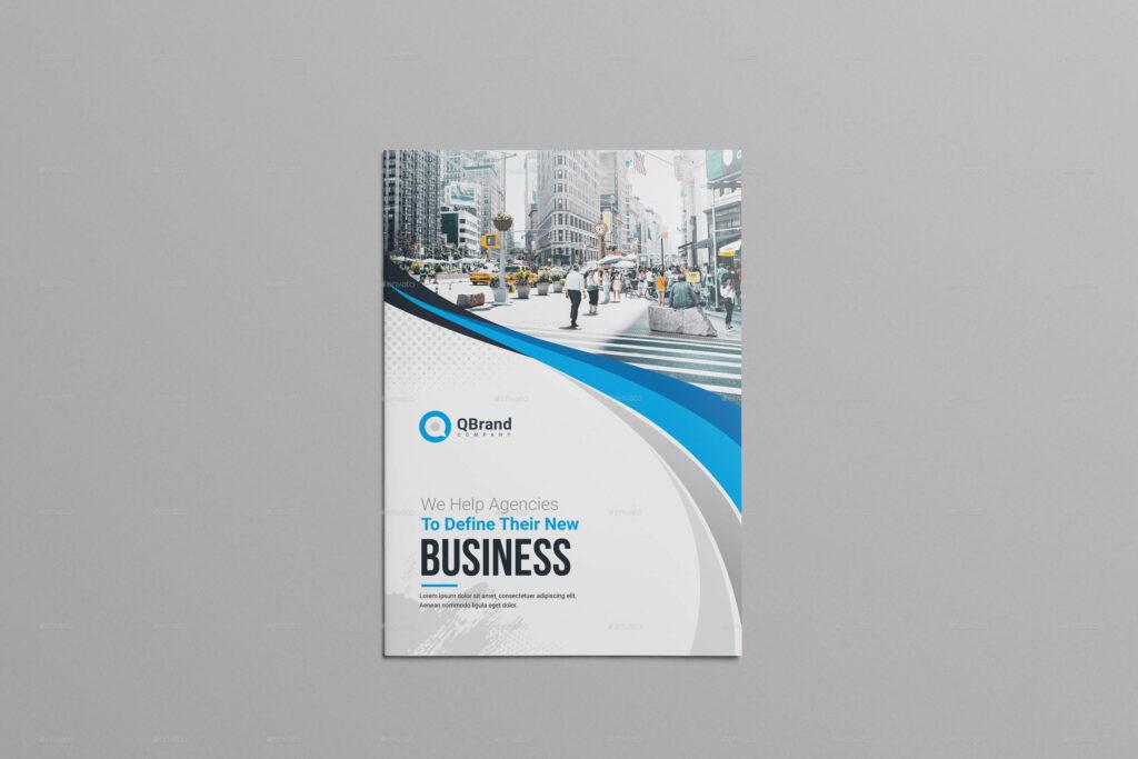 Brochure Template6 (1)