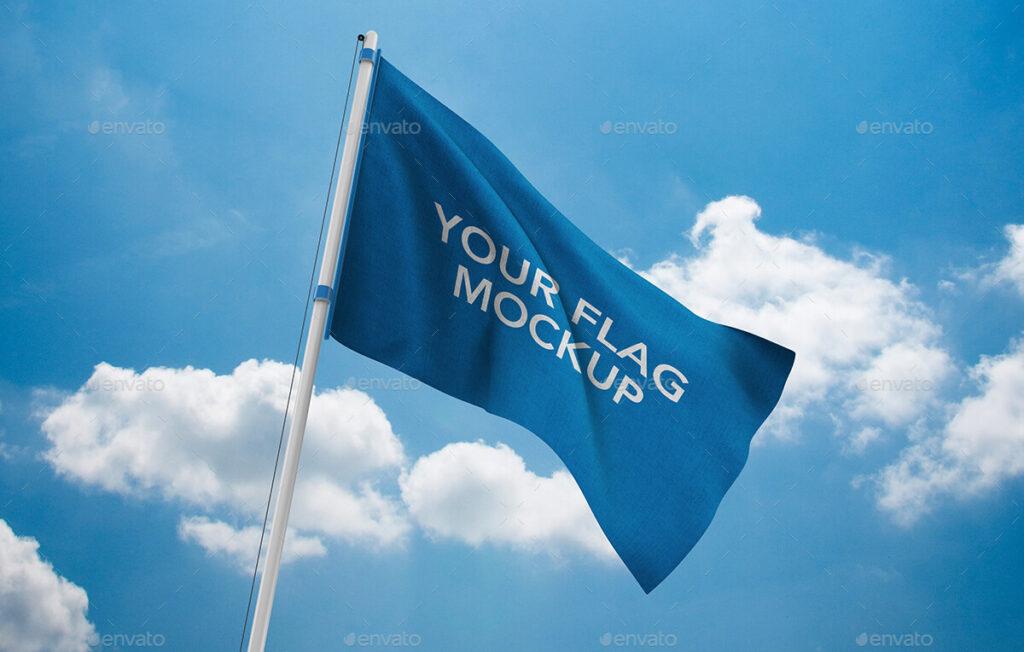 Flag MockUp2 (1)