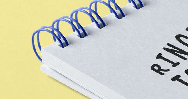 Free Isometric Ringed Notepad Mockup PSD Template1 (1)