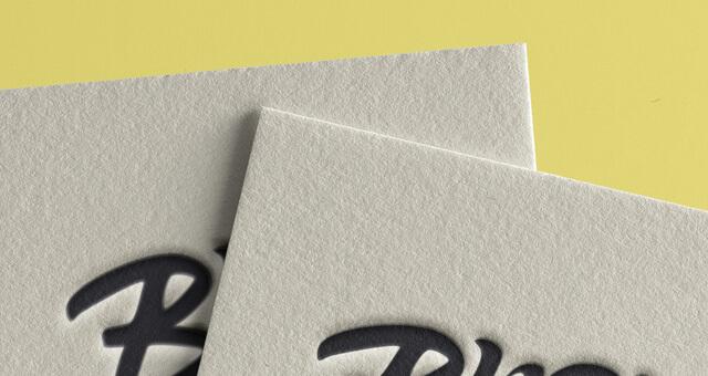 Free Original Business Card Mockup PSD Template3 (1)
