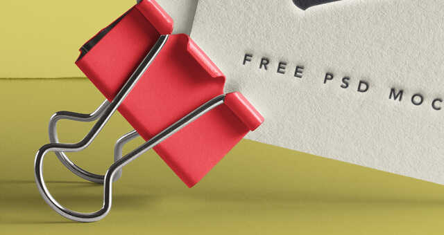 Free Original Business Card Mockup PSD Template4 (1)