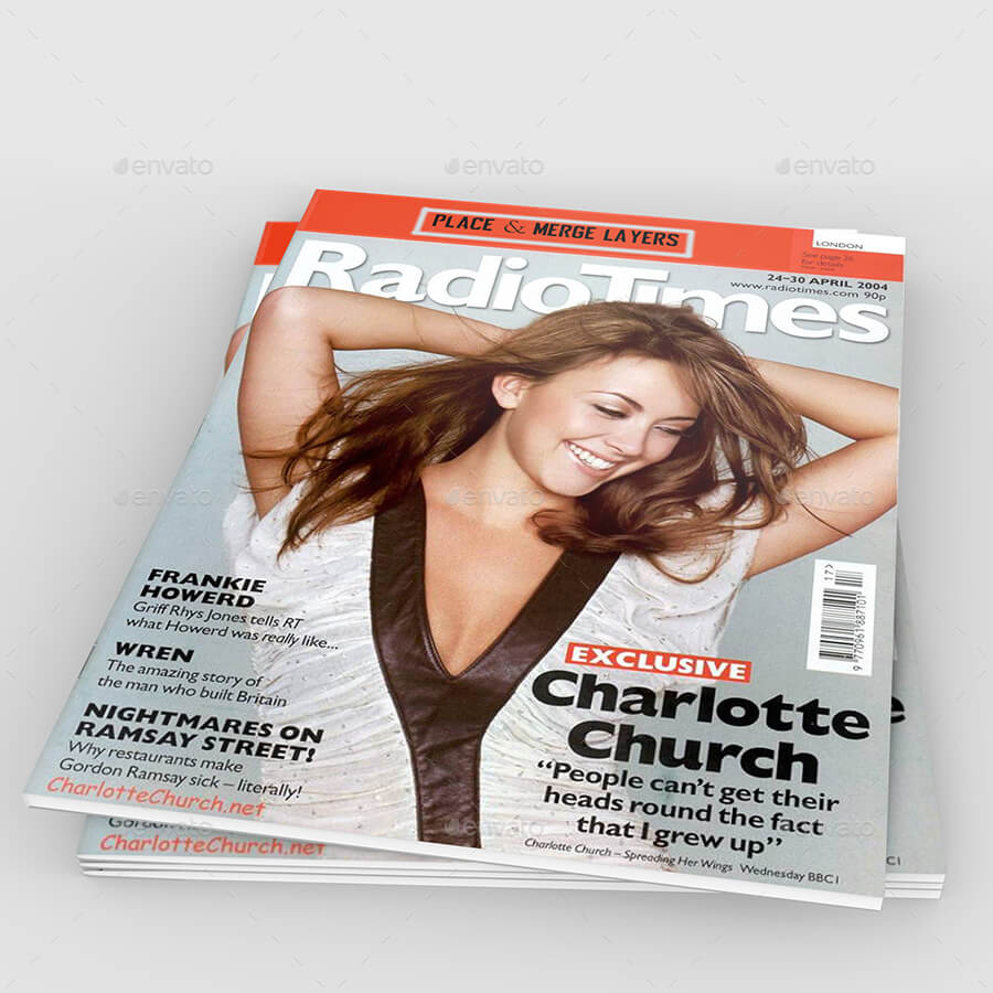 Magazine Cover Mockup2 (1)