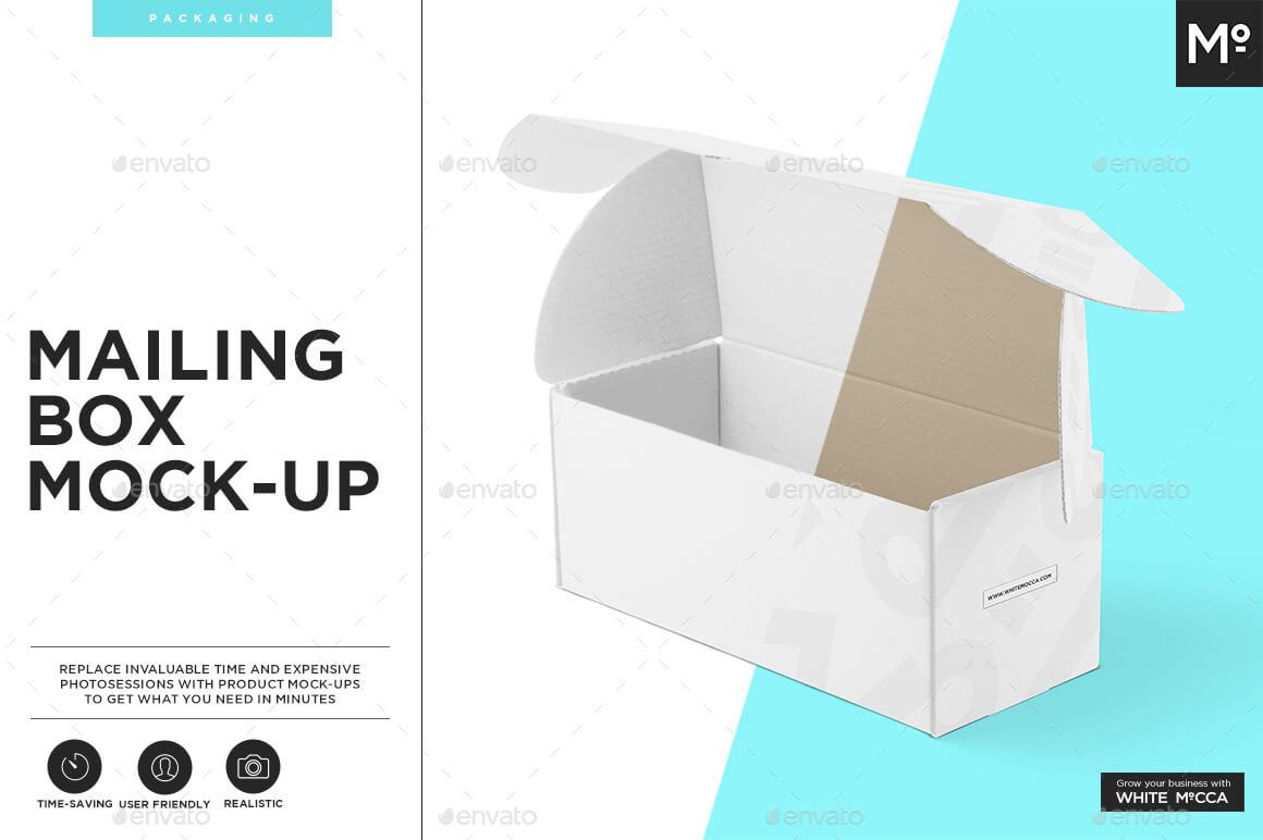 Mailing Box Mock-up1 (1)