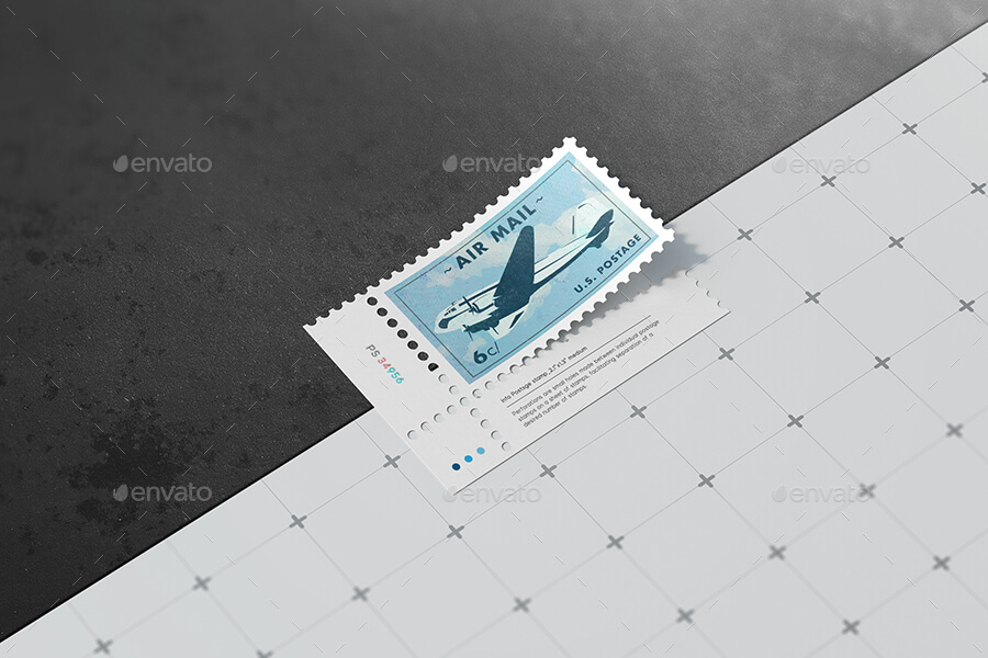 Postage Stamps Mock up.2 (1)
