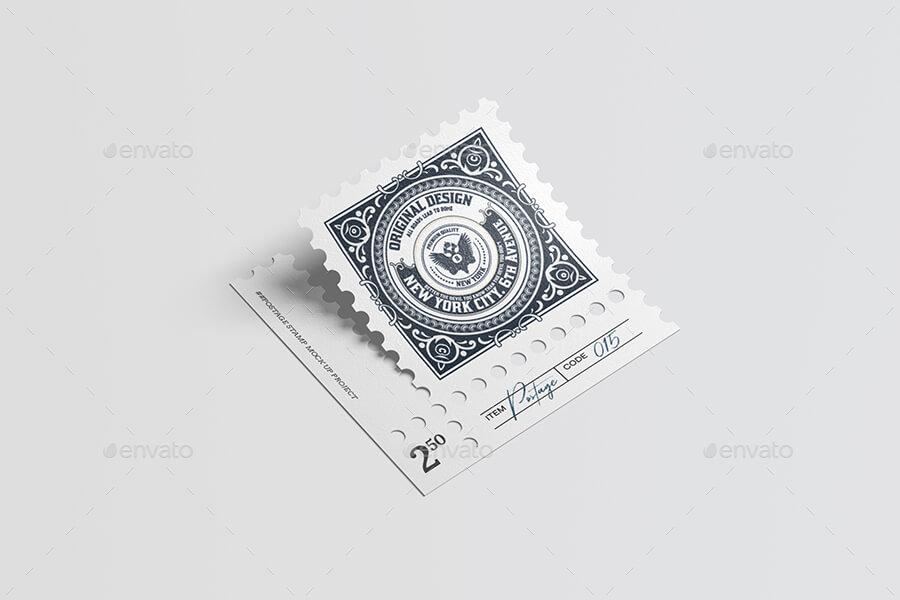 Postage stamps mock up.1 (1)