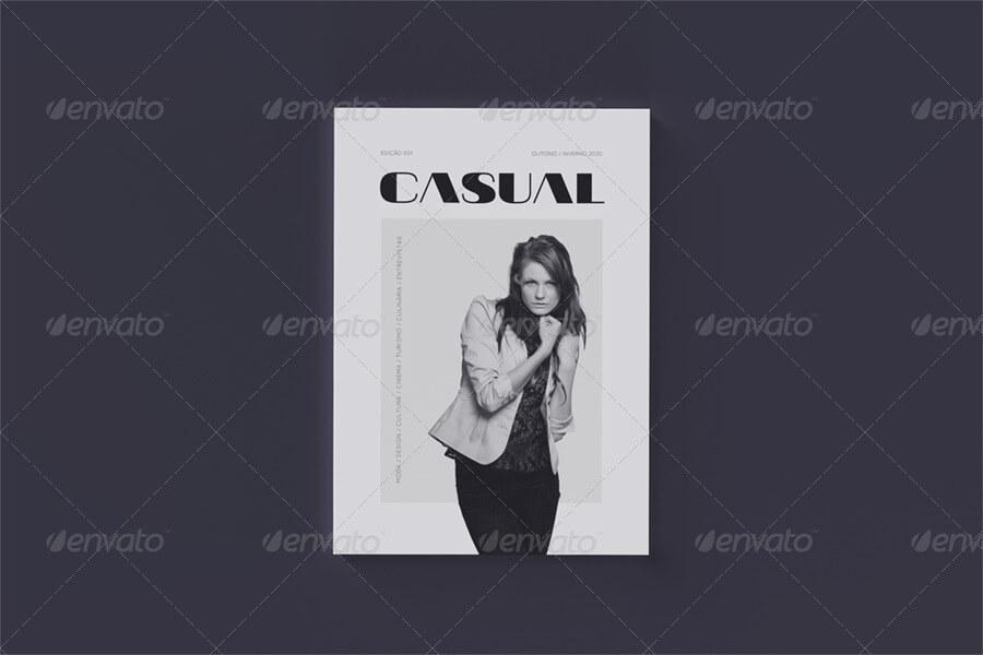 SUAVVE - Magazine Cover Mockup (1)
