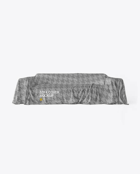 Sofa Cover Mockup (1)
