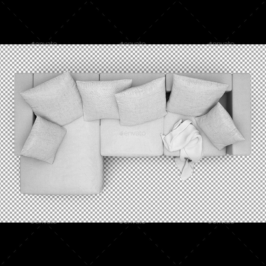 Sofa Pillows MockUp (1)