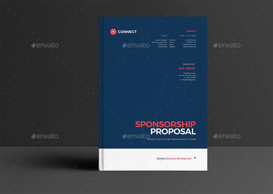 Sponsorship Proposal2 (1)