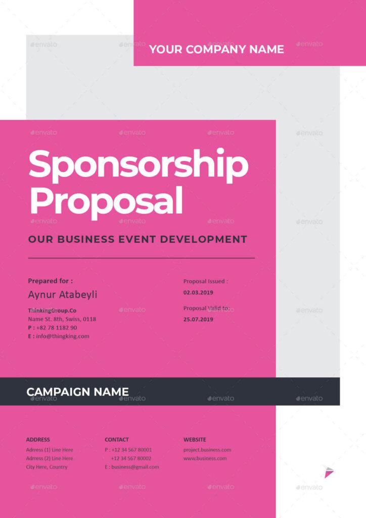 Sponsorship Proposal3 (1)