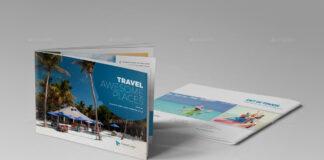 Travel Agency Brochure Catalog v4 (1)