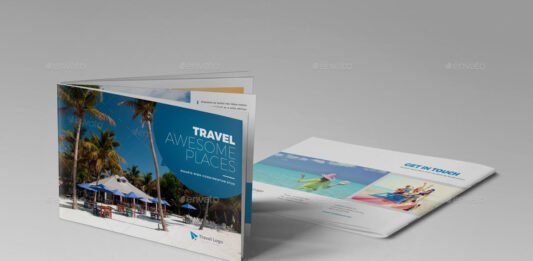 Travel Agency Brochure Catalog v4 (1)