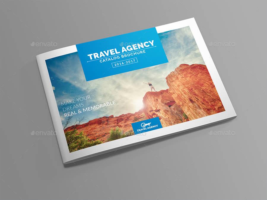 Travel CatalogBrochure (1)