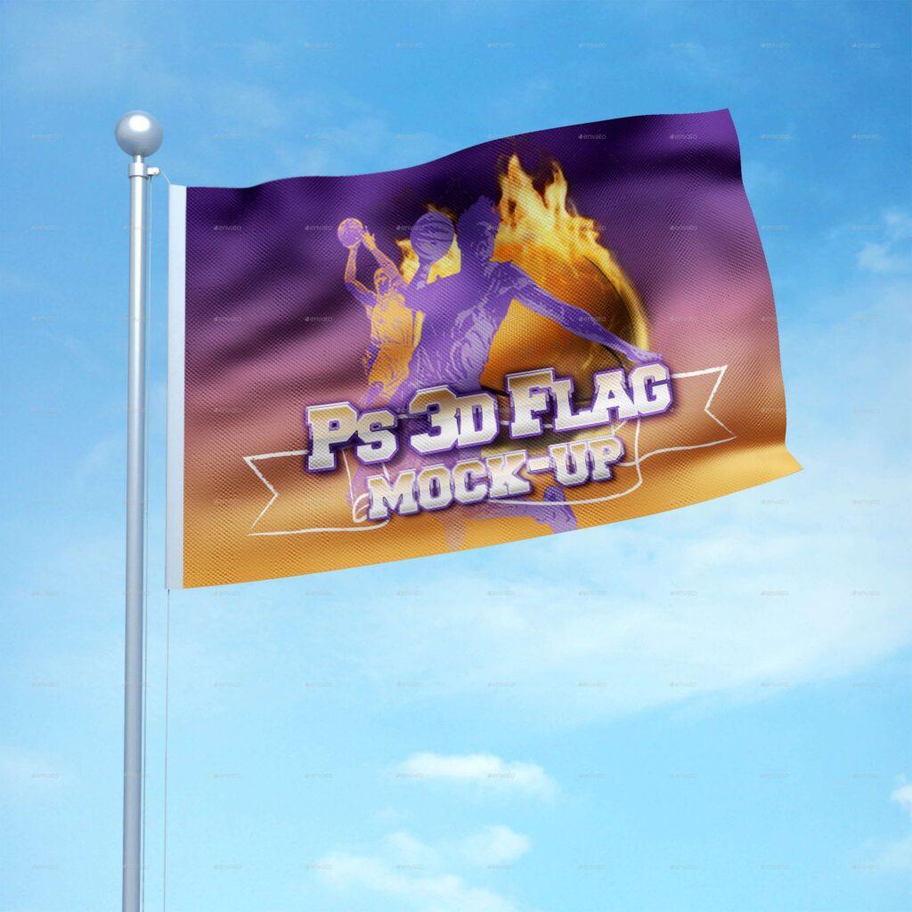flag 01 (1)