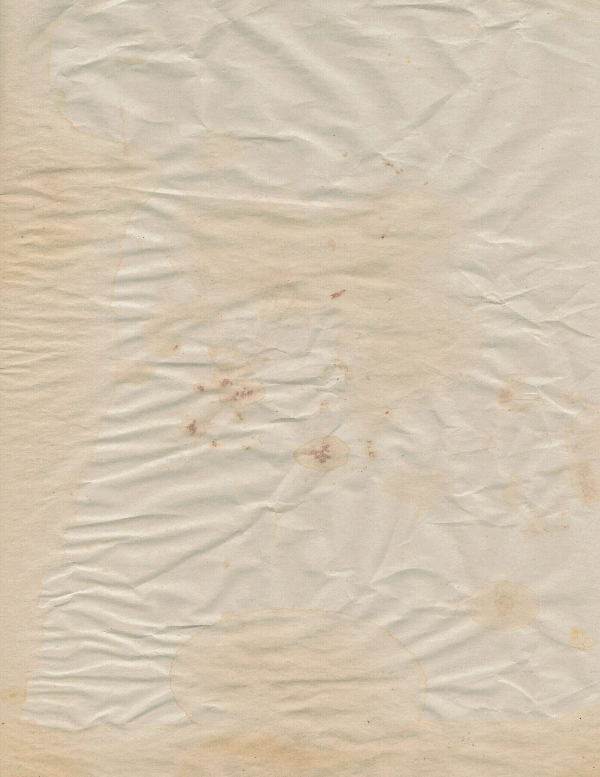 22 Aged Paper Textures (1)