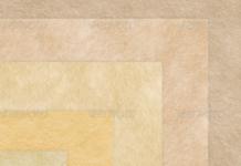 5 Parchment Textures