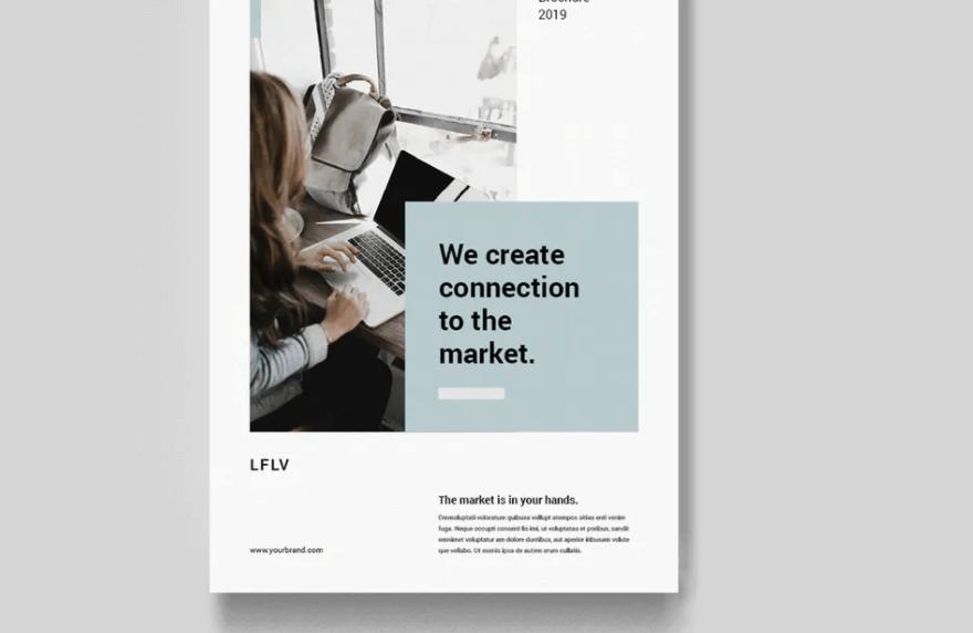 Brochure3 (1)