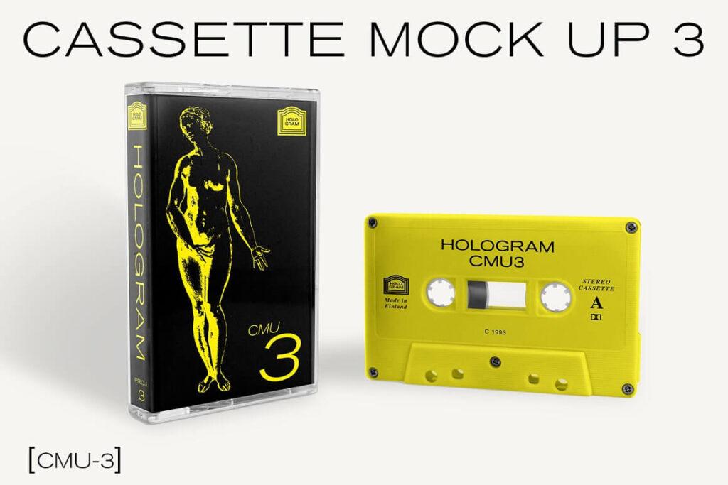 CASSETTE MOCK UP 3 (1)