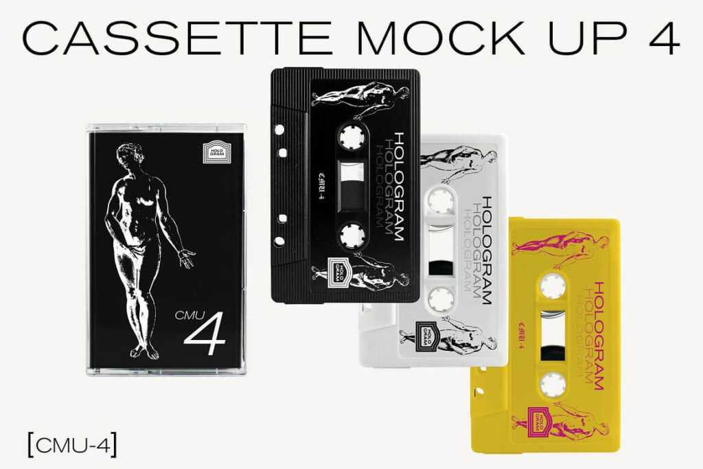 CASSETTE MOCK UP 4 (1)
