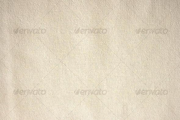 Canvas Texture1 (1)