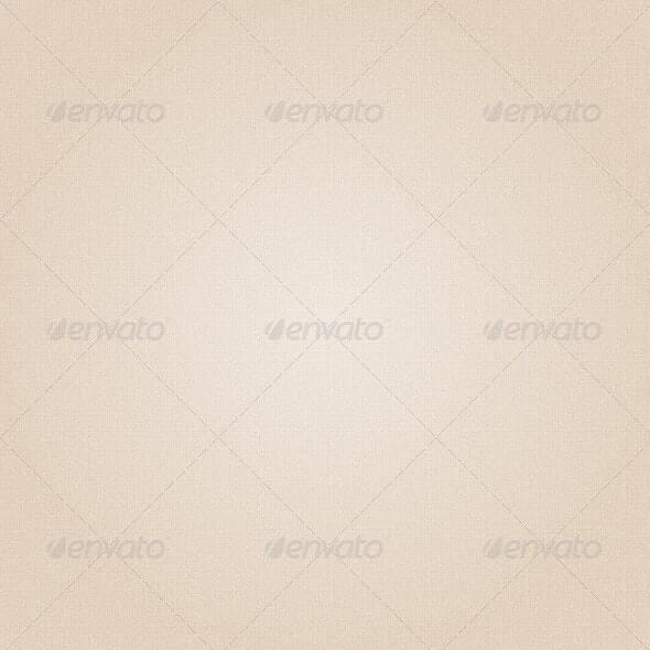 Canvas Texture3 (1)