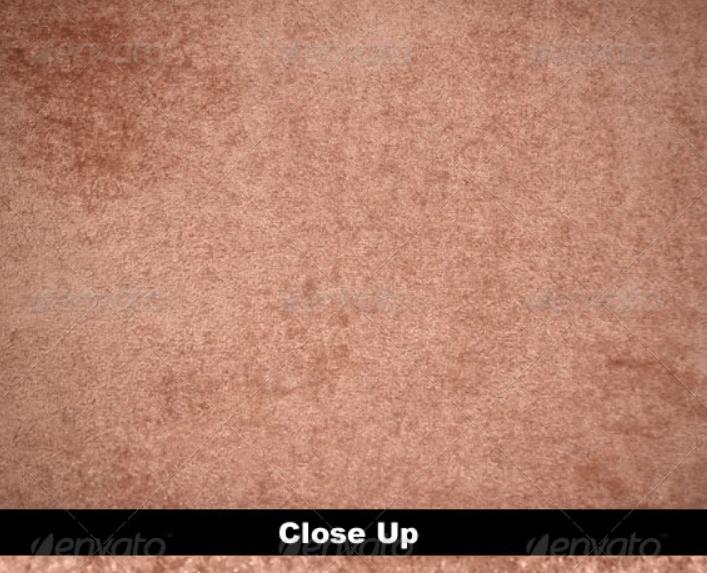 Carpet Textures Pack