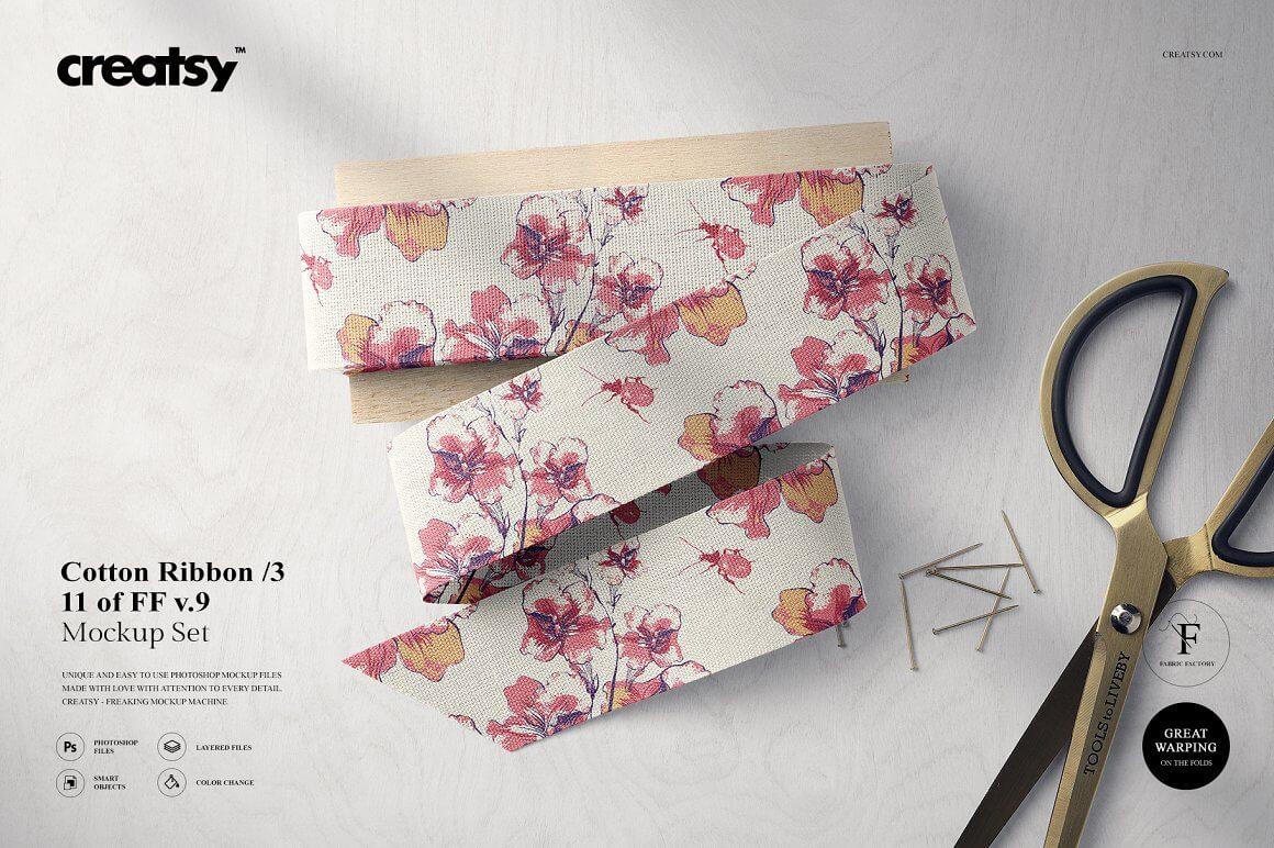 Cotton Ribbon 3 Mockup (1)